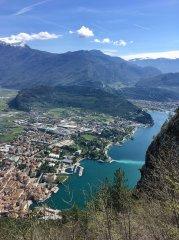 Riva_del_Garda_01.jpg