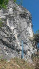 Riva_del_Garda_03.jpg